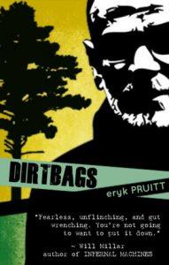 Dirtbags