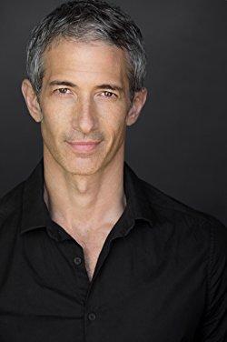 Greg Levin