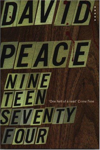 Nineteen Seventy Four