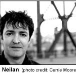 Paul Neilan